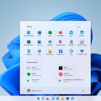 Windows 11 ya está disponible como Insider Preview para desarrolladores: de momento nada de apps Android