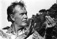 Sam Peckinpah y la poesía de la violencia