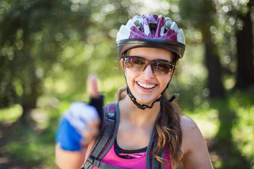 Gafas de sol deportivas: ¿cuál es mejor comprar? Consejos y recomendaciones