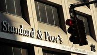 S&P nos explica su análisis de los ratings de Francia, Alemania y España