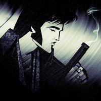 Netflix anuncia 'Agent King': Elvis Presley es un agente secreto en una nueva comedia animada