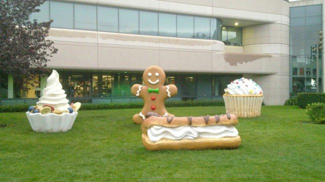 android-froyo-gingerbread.jpg
