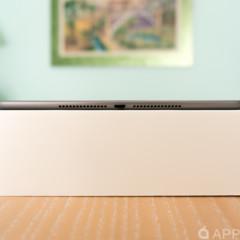 Foto 10 de 48 de la galería este-es-el-ipad-air-2 en Applesfera