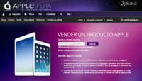 Compra y vende productos Apple de segunda mano con mResell desde Applesfera