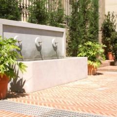 Foto 14 de 26 de la galería hotel-villa-oniria en Trendencias Lifestyle
