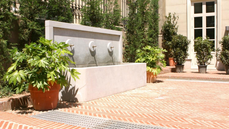 Foto de Hotel Villa Oniria (14/26)