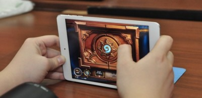 HearthStone: Heroes of Warcraft ya está disponible para iPad