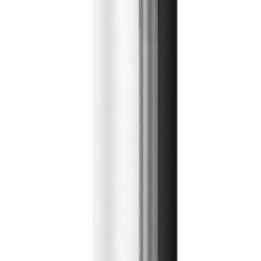 Foto 15 de 18 de la galería acer-liquid-zest en Xataka Android
