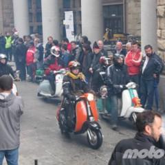 Foto 16 de 31 de la galería euro-lambreta-jamboree-2010-inundamos-gijon-con-scooter-clasicas en Motorpasion Moto