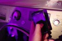 LG Smart Diagnosis, la lavadora que 'susurra' al oído de los técnicos