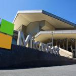 Microsoft demanda a los Estados Unidos: si te investigan, deben decírtelo