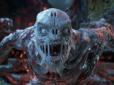 Lanzamientos de la semana: Duke Nukem, Lara, Gears, las VR de Sony y el Minecraft más kawaii