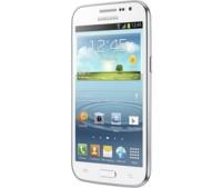 Samsung Galaxy Win, toda la información