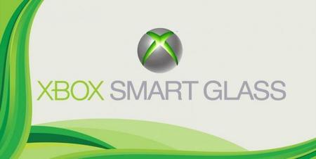 XBox Smartglass: ¿Qué es y como funciona?