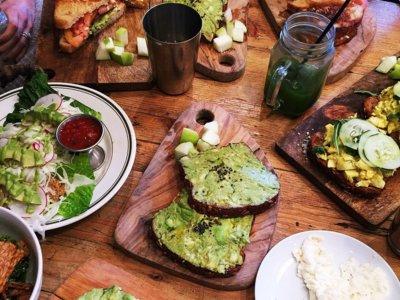 Las dietas que sí funcionan, según confirman los científicos