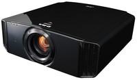 """JVC anuncia su nueva gama de proyectores 4K """"domésticos"""". Id preparando los bolsillos"""