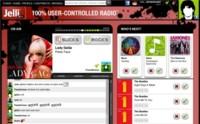 Jelli, la radio colaborativa dónde tú eliges