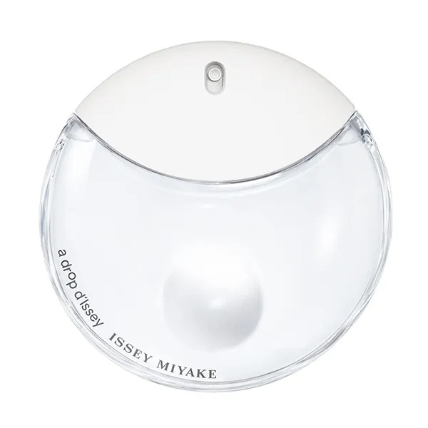 ISSEY MIYAKE A Drop D' Issey 50ml.