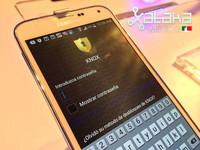 Samsung KNOX, la suite de seguridad empresarial llega a México