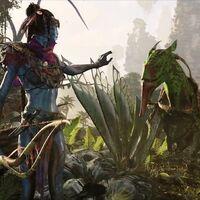 Tráiler de 'Avatar: Frontiers of Pandora': cuatro años después de su anuncio llega el espectacular videojuego basado en el film de James Cameron