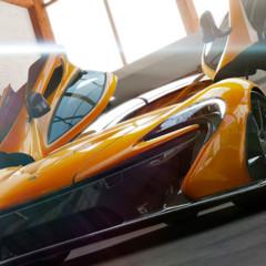 Foto 6 de 17 de la galería forza-motorsport-5 en Vida Extra
