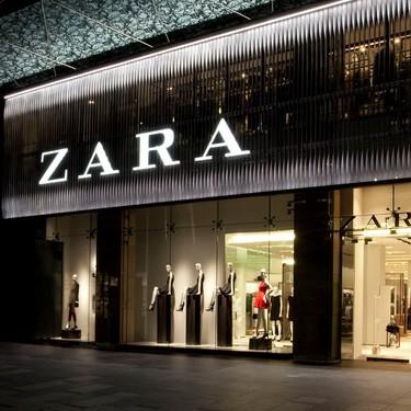 Zara patrocinará a los finalistas de los CFDA con materiales sustentables