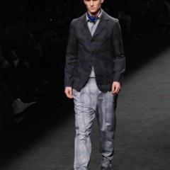 Foto 64 de 99 de la galería 080-barcelona-fashion-2011-primera-jornada-con-las-propuestas-para-el-otono-invierno-20112012 en Trendencias