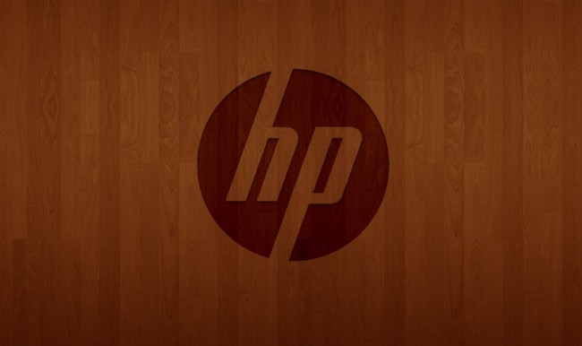 La división de HP en dos se consuma: así queda la empresa, y así es su futuro