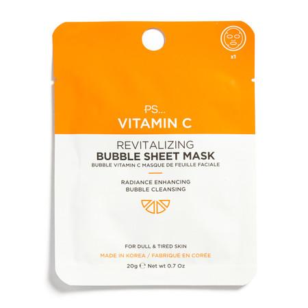 Mask Vitamina C Primark