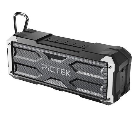 Pictec