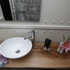 Foto 5 de 18 de la galería sub-karakoy-hotel en Trendencias Lifestyle