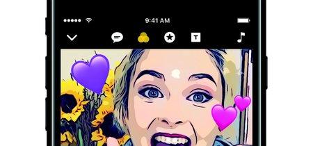 Clips llega a iOS: todo lo que tienes que saber para exprimirla desde el minuto cero