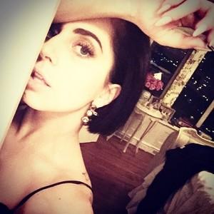Lady Gaga estrena look, ¿terminará por conquistarte?