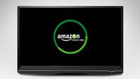 Amazon presume de ser el tercer mayor servicio de video bajo demanda