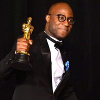 'My Josephine', el primer trabajo de Barry Jenkins, ganador del Oscar por 'Moonlight'