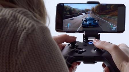 Todo lo que sabemos sobre Project xCloud, el servicio de videojuegos por streaming de Microsoft