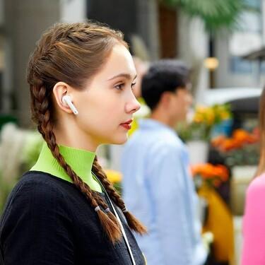 Las novedades en tecnología con las que Huawei se reinventa este verano (y que ya incorporan HarmonyOS)