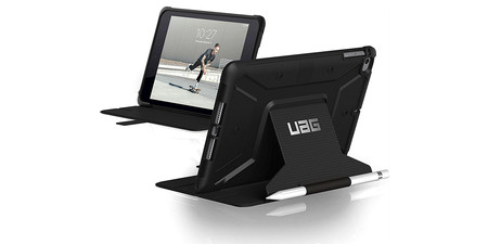 Uag Ipad Mini