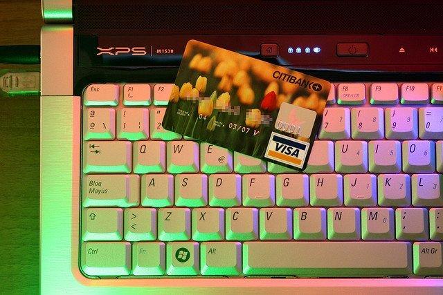 comercio-electronico-tarjeta.jpg