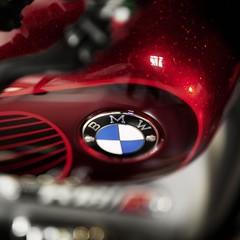 Foto 9 de 39 de la galería bmw-motorrad-concept-r-18-2 en Motorpasion Moto