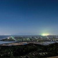 En 2020 tendrá lugar la primera lluvia de estrellas artificial y será en Japón