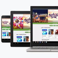 Microsoft dejará de dar soporte a las aplicaciones de Office en Chrome OS y ahora deberán usarse online