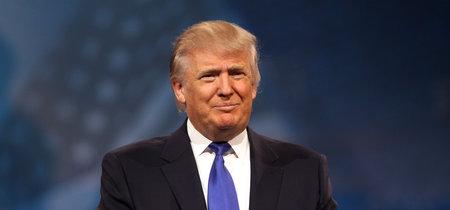 97 grandes empresas de la tecnología se plantan ante Trump y su orden ejecutiva anti-inmigración