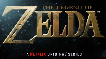 No, ese tráiler de la supuesta serie de Netflix de 'The Legend of Zelda' no es real