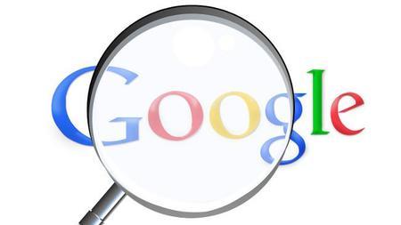 Google ya no mostrará más los fragmentos enriquecidos de los autores de contenidos