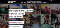 Nace Instagramers Gallery, una nueva galería online orientada claramente a la fotografía móvil