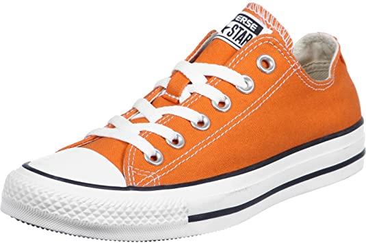 Converse Chuck Taylor All Star OX (1Q112)