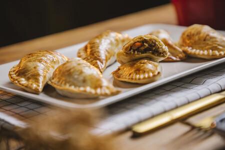 Empanadas argentinas: recetas para sorprender y trucos para perfeccionarlas