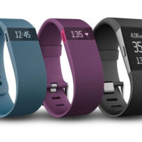 Fitbit renueva sus pulseras dándoles más funcionalidades de smartwatch