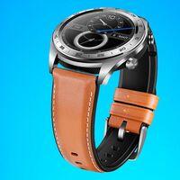 Chollazo: Honor tiene su reloj inteligente WatchMagic Silver por sólo 69,90 euros